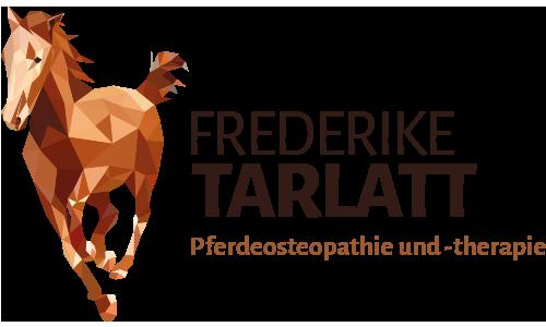 frederike-schmahl-pferdeosteopathie-prferdetherapie
